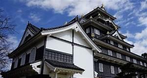 Architecture Japonaise Traditionnelle : architecture asiatique architectures chinoise et japonaise traditionnelle et contemporaine ~ Melissatoandfro.com Idées de Décoration