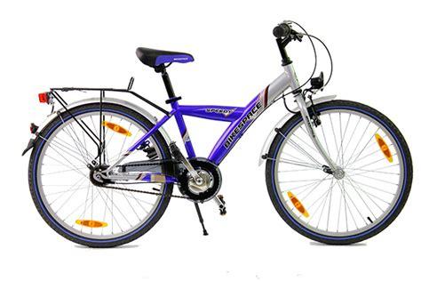 fahrrad kinder 24 zoll bikespace kinder jugendrad fahrrad speedy 24 zoll shimano nexus 7 rad ebay