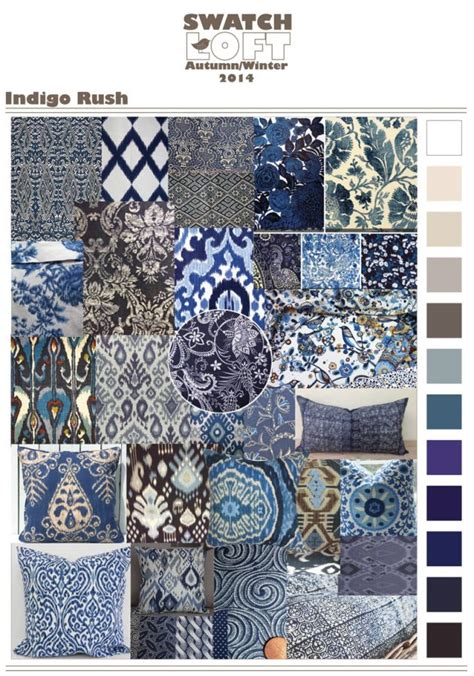 17 images about color and design trends 2014 on pinterest