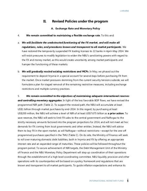 financial analyst cover letter intenr universal essay essay pay write specializing in more than