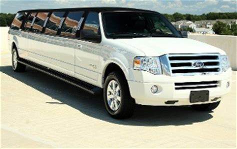 American Limousine Service by American Limousine Service In Washington Dc 20005