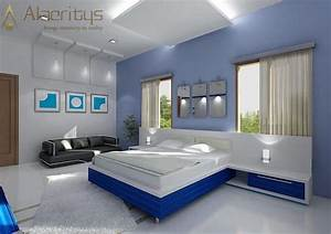 innovative interior designers architects alacritys With dreams interior designing and decoration pune