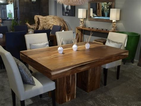 table de cuisine artemano for the home woods cuisine and tables