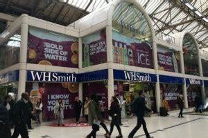 Best of British from WHSmith | PG Buzz