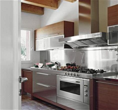 cuisine ouverte ou ferm馥 cuisine ouverte semi ouverte ou fermée habitatpresto