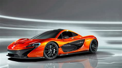 Sports Cars Under 30000
