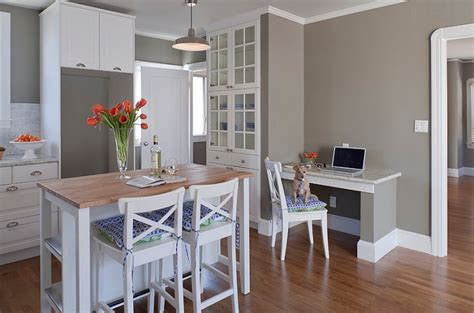 How To Use A Neutral Color Palette In Interior Home Décor