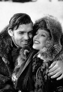 396 best Clark Gable images on Pinterest   Clark gable ...
