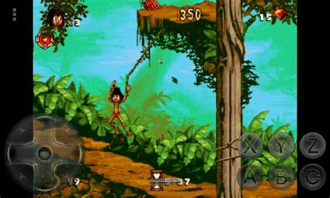 jungle book full game apk   android getjar