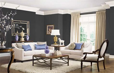 hottest interior paint colors   fresh coat