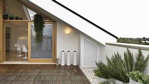 Dachbalkon Nachträglich Einbauen : dachloggia loggia nachtr glich einbauen ~ Eleganceandgraceweddings.com Haus und Dekorationen