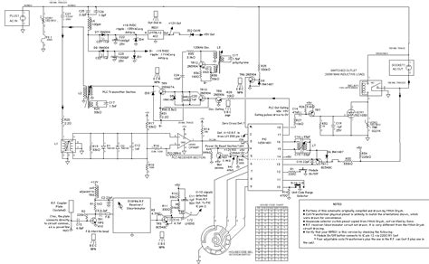 x10 remote schematic x10 get free image about wiring diagram