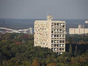 Corbusier Haus Berlin : corbusierhaus west berlin ~ Markanthonyermac.com Haus und Dekorationen