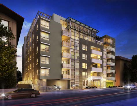 homes with in apartments image gallery luxury apartments in la