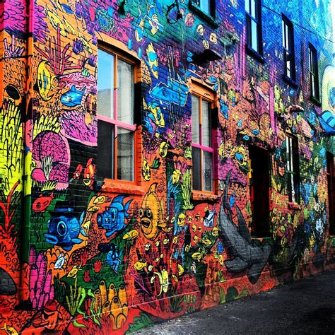 colorful peace graffiti google search pictures