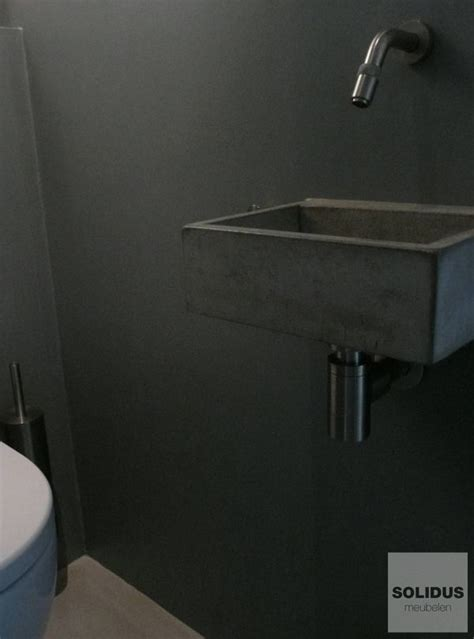 toilet fontein beton 32 best images about wc fontein on toilets