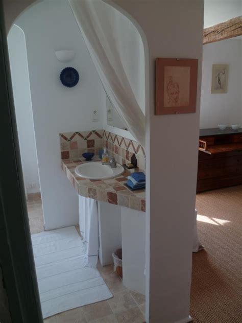 chambre d hote apt chambre d 39 hôtes n 84g1004 à apt vaucluse