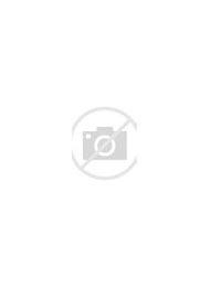 Indian Designer Long Dresses