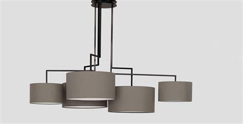 luminaire design noon 5 by zeitraum