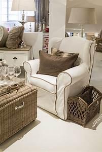 Sofa Nordischer Stil : pin von marja tiitto auf riviera maison pinterest ~ Lizthompson.info Haus und Dekorationen