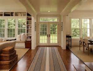 Southern Living Formal Living Rooms by Modern Farmhouse Home Decor We Are Buying A House