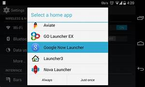 Download Google Now Launcher APK files (Google Home and ...