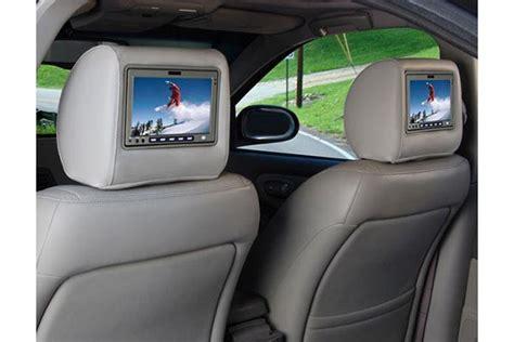 Car Monitors Usa