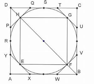 Achteck Berechnen : achteck beweis achteck ist regelm ig mathelounge ~ Themetempest.com Abrechnung