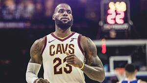 Cavs news: Brett Brown says LeBron James best to ever play ...