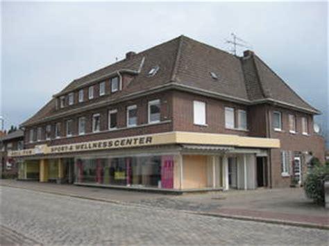 Franke Immobilien Wildeshausen  Wohn Und Geschäftshaus