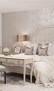 The Sofa & Chair Company | Interior Lifestyle | Luxury ...