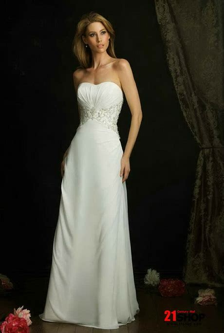 designer dresses for less wedding gowns for less