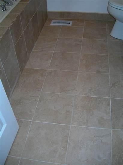 Floor Bathroom Flooring Tile Wood Construction Molding