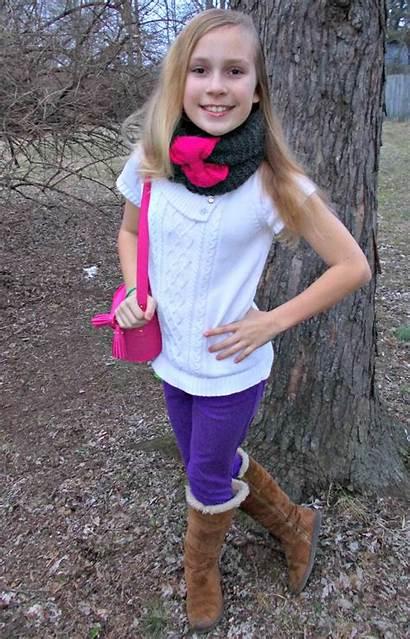 Tween Clothing Winter Ruum Dress Cute Clothes
