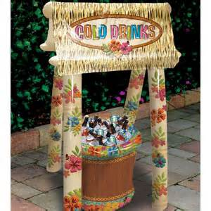 luau party outdoor decor outdoor decorations party supplies coolglow com