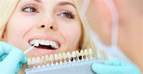 Best Tooth Whitening by Are Teeth Whitening Kits Safe Best Teeth Whitening Sensu