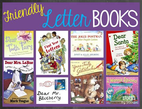 friendly letter writing unit  grade  images