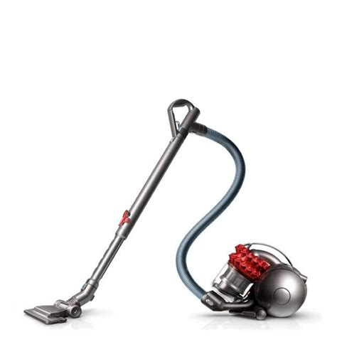 vacuum and carpet cleaner all in one dyson dc47i cylinder vacuum cleaner
