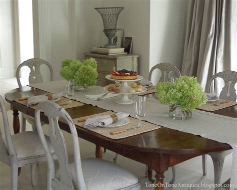 Dining Room Table Covers Vuelosferacom
