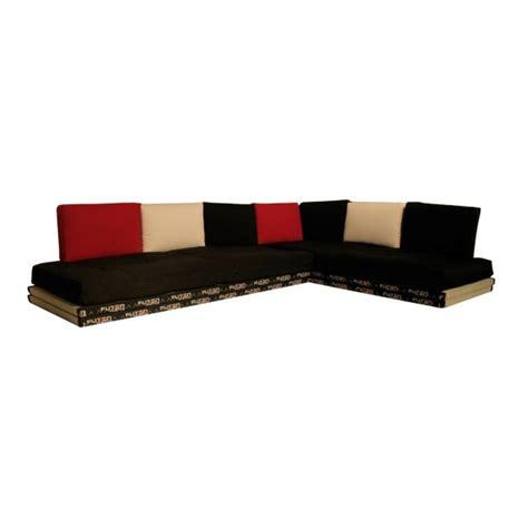 canap japonais futon mania