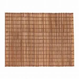 Set De Table Ikea : toga tischset ikea ~ Teatrodelosmanantiales.com Idées de Décoration