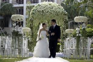 wedding arches for sale cheap wonderful wedding venue decoration theme ideas interior