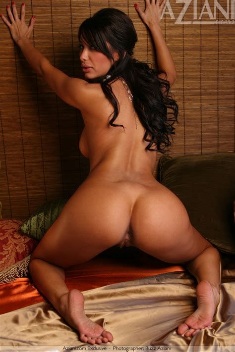 Nackt  Susan Lucci 49 hot
