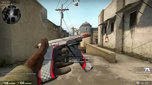 Cs Auto : cs go cz75 auto pole position gameplay youtube ~ Gottalentnigeria.com Avis de Voitures
