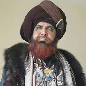 FIRST LOOK: After Ranveer Singh, Raza Murad shares his ...