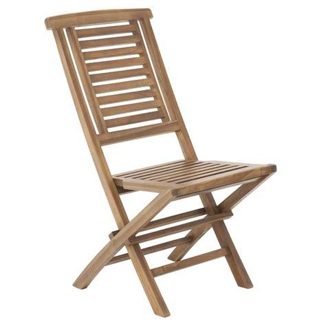 hantwon teak folding chair decofurn factory shop