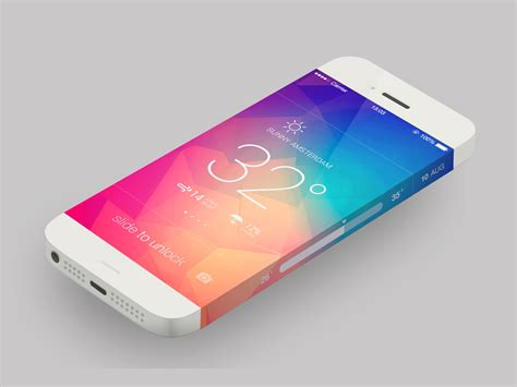 iphone 6 facts iphone 6 concept steals samsung feature for endless