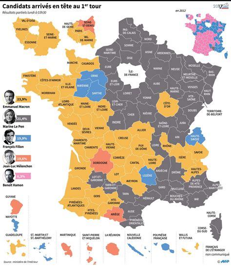 Carte De Par Departement 2018 by Carte De Election Carte 2018