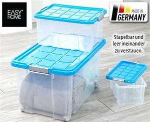 Plastikboxen Mit Deckel Aldi : stapelboxen mit deckel aldi industrie werkzeuge ~ A.2002-acura-tl-radio.info Haus und Dekorationen