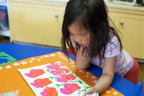 oaks preschool daily schedule 374 | university oaks preschool curriculum